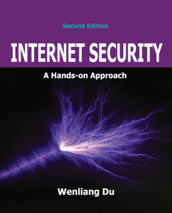 Internet Security. A Hands-on Approach