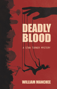 Deadly Blood