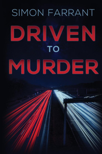 Driven to Murder. Who.s  ...