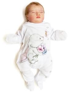 7df491fb30d0 Одежда для новорожденных — купить в интернет-магазине OZON.ru