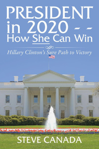 President In 2020-How She Can  ...