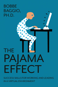The Pajama Effect