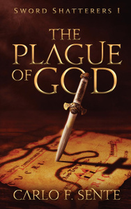 The Plague of God