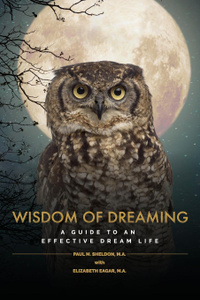 Wisdom of Dreaming. A guide to  ...