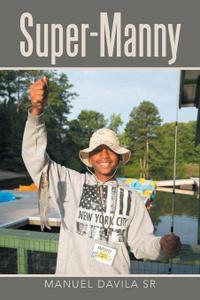 Super-Manny
