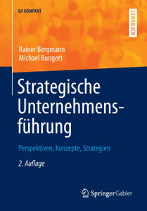 Strategische  ...