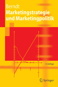 Marketingstrategie und  ...