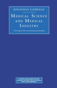 Medical Science and Medical  ...