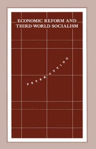 Economic Reform and Third-World  ...