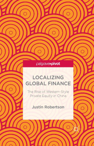 Localizing Global Finance. The  ...
