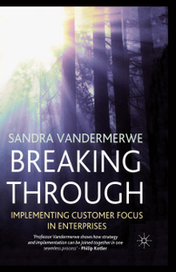 Breaking Through. Implementing  ...
