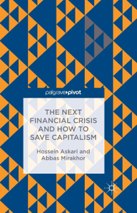 The Next Financial Crisis and  ...