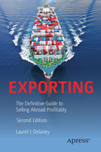 Exporting. The Definitive Guide  ...