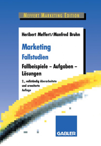 Marketing Fallstudien