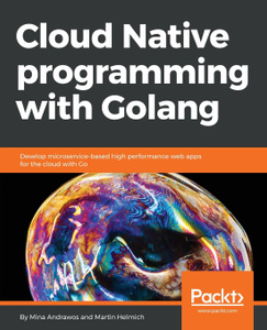 Cloud Native programming with  ...