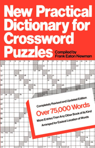 New Practical Dictionary for  ...