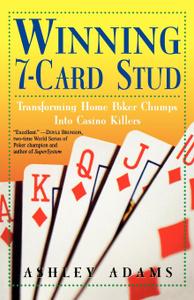 Winning 7-Card Stud.  ...