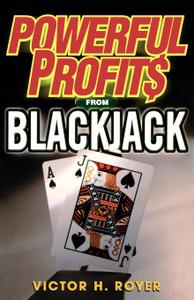 Powerful Profits from Blackjac
