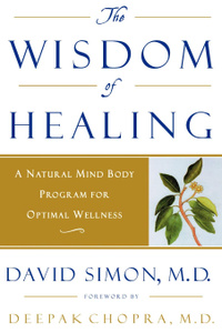 The Wisdom of Healing. A  ...