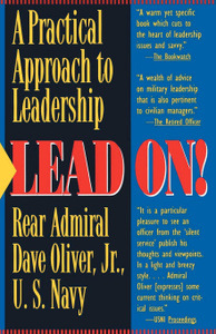 Lead On!. A Practical Approach  ...