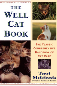 The Well Cat Book. The Classic  ...
