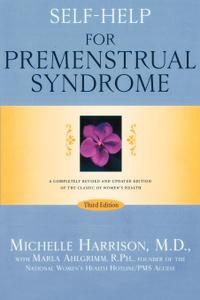 Self-Help for Premenstrual  ...