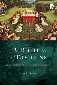 Rhythm Of Doctrine The