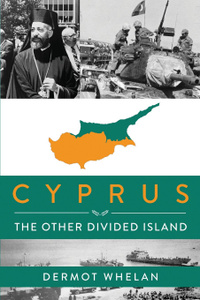 Cyprus. The Other Divided Island