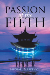 Passion of the Fifth