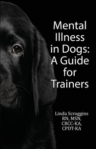 Mental Illness in Dogs. A Guide  ...