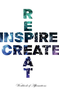 Inspire Create Repeat Workbook  ...
