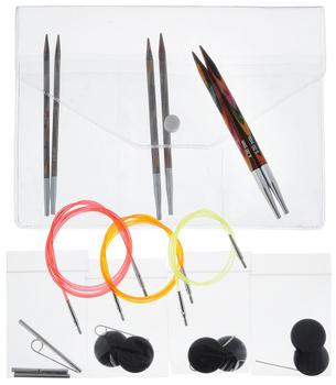 спицы для вязания купить в интернет магазине Ozonru
