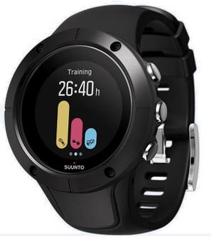 c2af2fe7 Спортивные часы — купить в интернет-магазине OZON.ru
