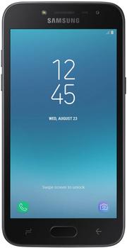 591715784ceb8 Смартфоны — купить в интернет-магазине OZON.ru