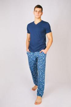 77a72422b129 Домашняя одежда мужская — купить в интернет-магазине OZON.ru