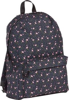 872fe648eb34 Рюкзаки, ранцы, сумки для школы — купить в интернет-магазине OZON.ru