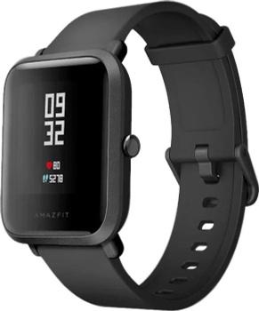 388ed18a Умные часы и фитнес-браслеты — купить в интернет-магазине OZON.ru