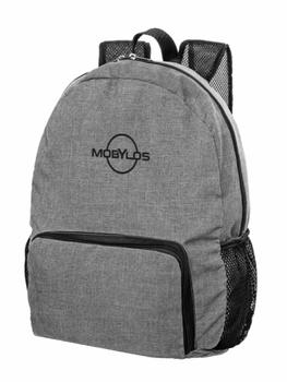 8a996381ff57 Спортивные сумки и рюкзаки — купить в интернет-магазине OZON.ru