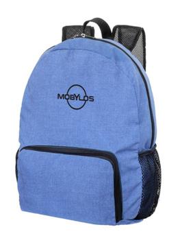 617b73ac9abf Спортивные сумки и рюкзаки — купить в интернет-магазине OZON.ru