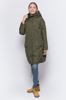 49fcb6aba97 Куртки женские — купить в интернет-магазине OZON.ru