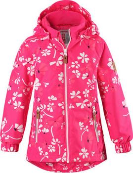 d4312459221ae Reima — купить товары бренда Reima в интернет-магазине OZON.ru
