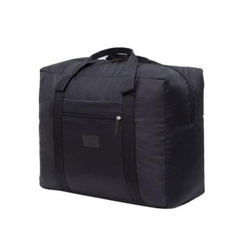 bbd6e9c2a17 Дорожные сумки — купить в интернет-магазине OZON.ru