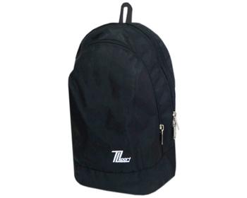 d3836ce8123e Спортивные сумки и рюкзаки — купить в интернет-магазине OZON.ru