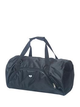 4f5e26ae Спортивные сумки — купить в интернет-магазине OZON.ru