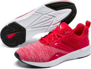 838b4866 Обувь для бега PUMA — купить в интернет-магазине OZON.ru