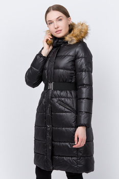 f04080a255a Куртки женские — купить в интернет-магазине OZON.ru