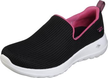 4617459aa Skechers — купить товары бренда Skechers в интернет-магазине OZON.ru