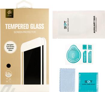 7570eaed60a20 Защитные стекла Devia — купить в интернет-магазине OZON.ru