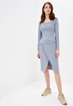 d22784f4f Костюмы и комплекты одежды женские all4escape — купить в интернет ...