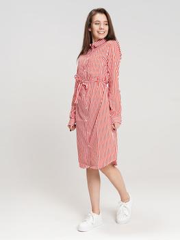 b1853fabe95 Платья женские — купить в интернет-магазине OZON.ru